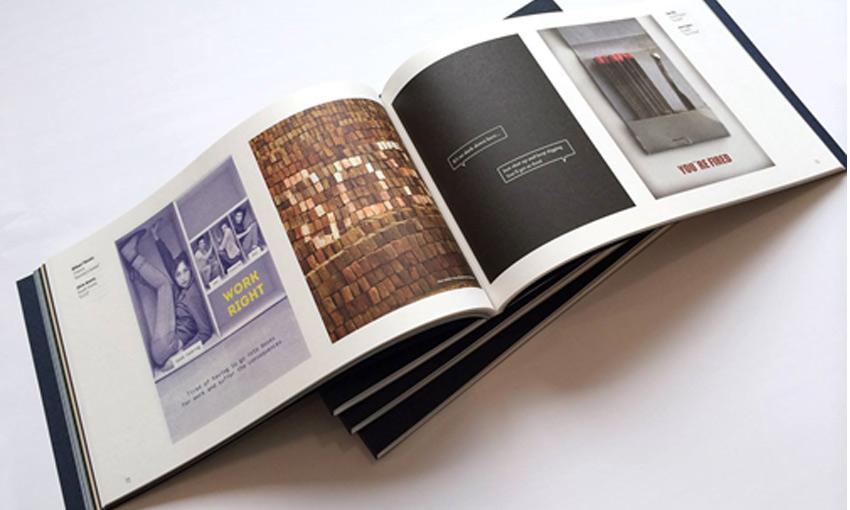 in catalogue Hà Nội