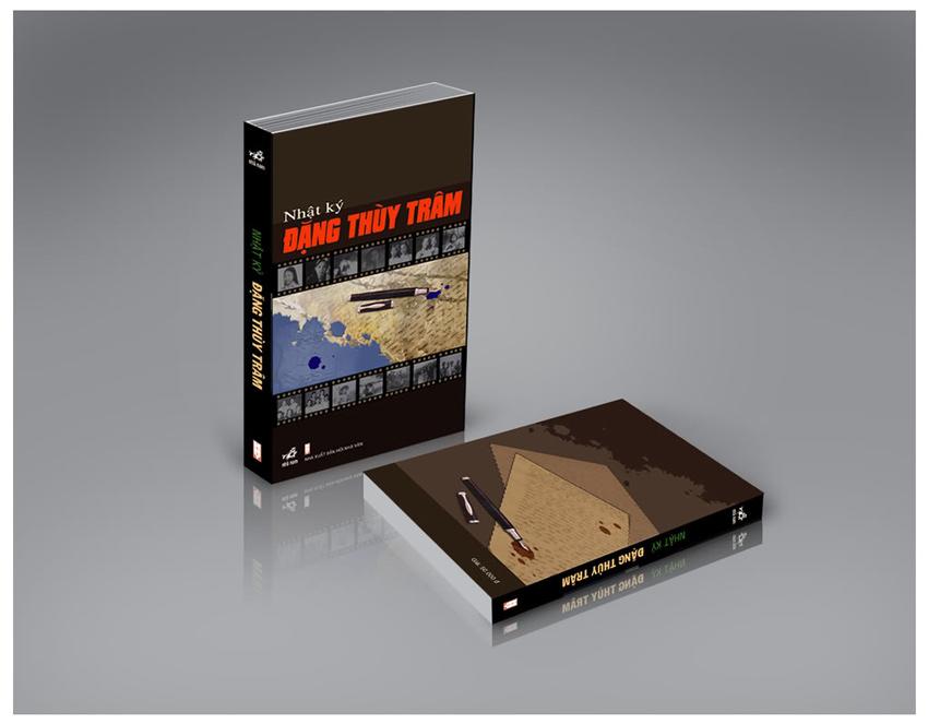 in sách giá rẻ
