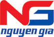 Công ty Cổ Phần In Nguyễn Gia